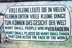 berlino-0519-043