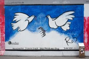 berlino-0519-048