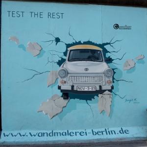 berlino-0519-067