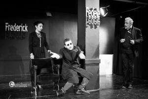 teatro-0316-26