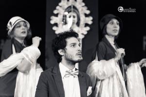 teatro-0316-58