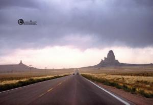 Stati Uniti: Arizona 1995