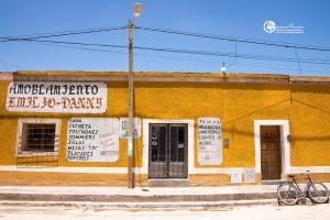 argentina-080