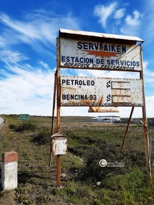 argentina-252x