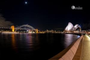 australia-20