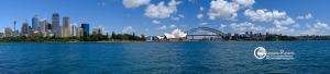panoramica-sydney
