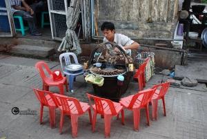 birmania-2009-01