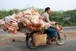 birmania-2009-06