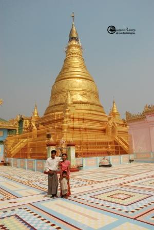 birmania-2009-10