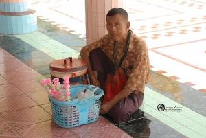 birmania-2009-11
