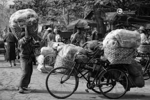 birmania-2009-18