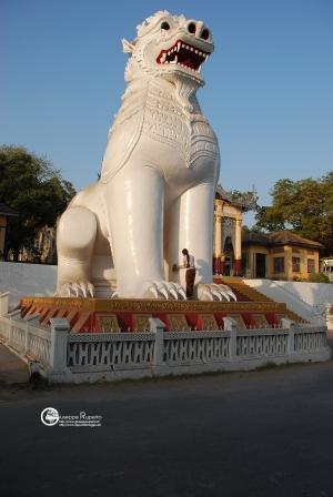 birmania-2009-19