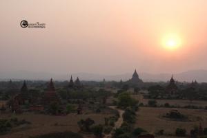 birmania-2009-22