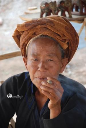 birmania-2009-24