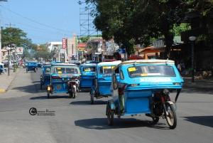 filippine-2007-01