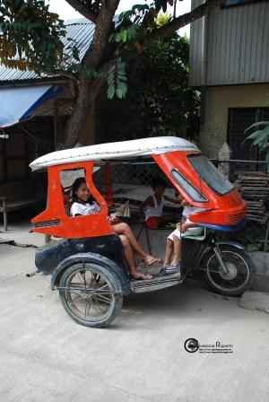 filippine-2007-04