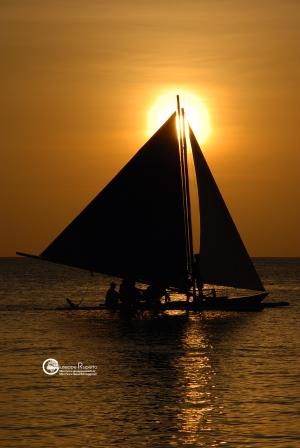 filippine-2007-17