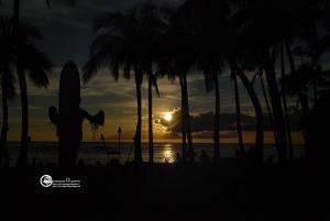 hawaii-015