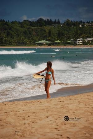 hawaii-092