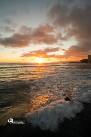 hawaii-2018-062