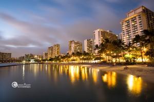 hawaii-2018-065