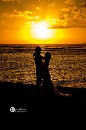 hawaii-2018-076
