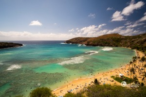 hawaii-2018-085