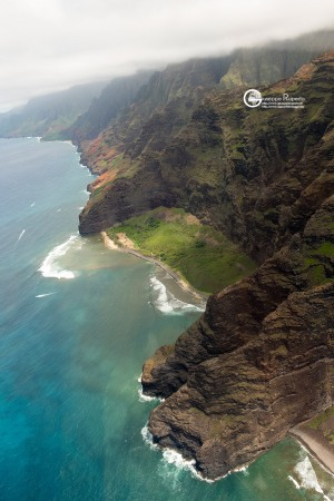 hawaii-2018-116