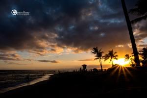 hawaii-2018-125