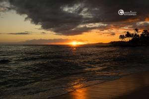 hawaii-2018-129