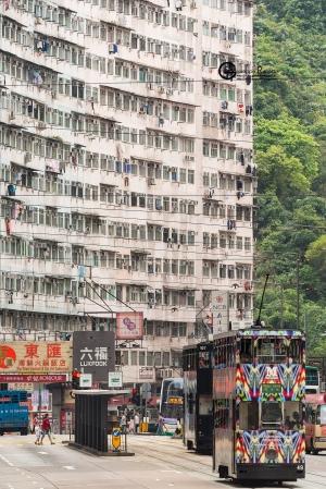 hongkong-010
