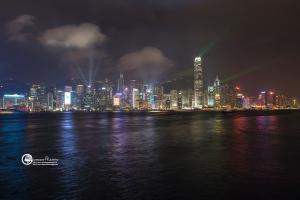 hongkong-051