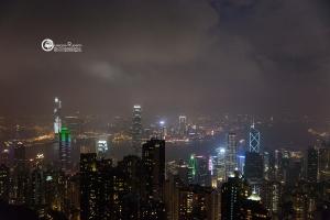 hongkong-067