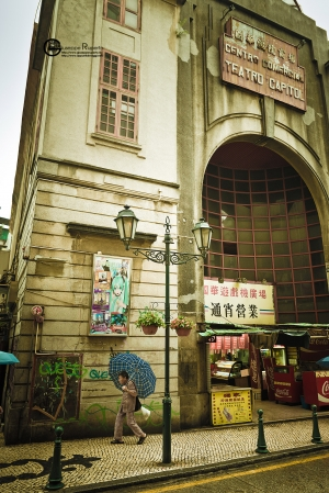 hongkong-077