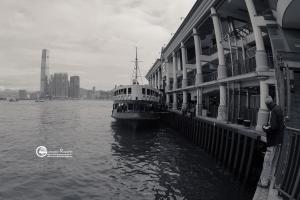 hongkong-115