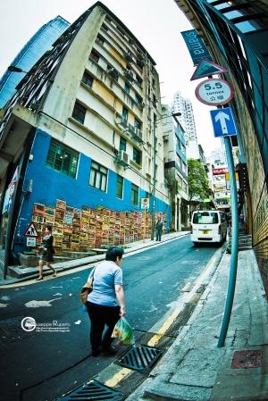 hongkong-131