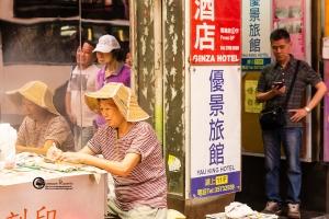 hongkong-153