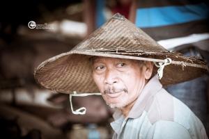 indonesia-027