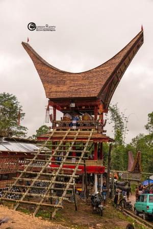 indonesia-041