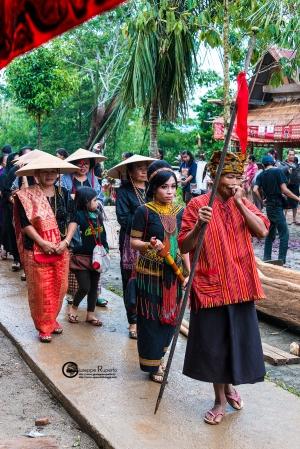 indonesia-045