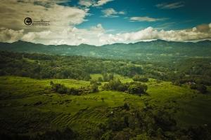 indonesia-067