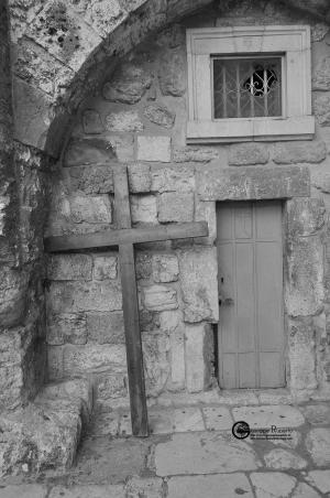 israele-081