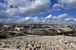 israele-093