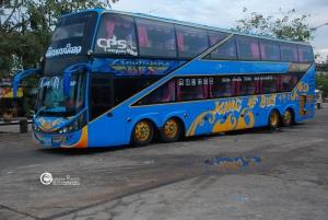 laos-022