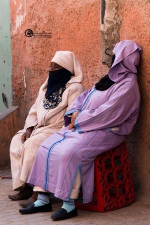 marrakech-1213-011