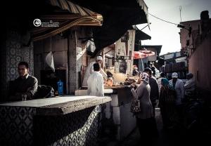 marrakech-1213-027
