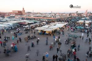 marrakech-1213-073