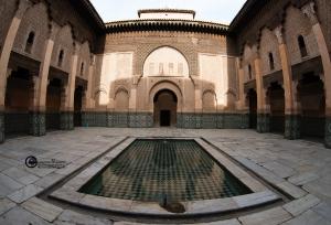 marrakech-1213-113
