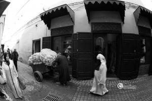 marrakech-1213-121
