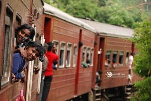 sri-lanka-078